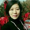 程国凤心理咨询师