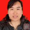 王丽心理咨询师