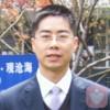 徐麒麟心理咨询师